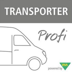 Transporterprofi